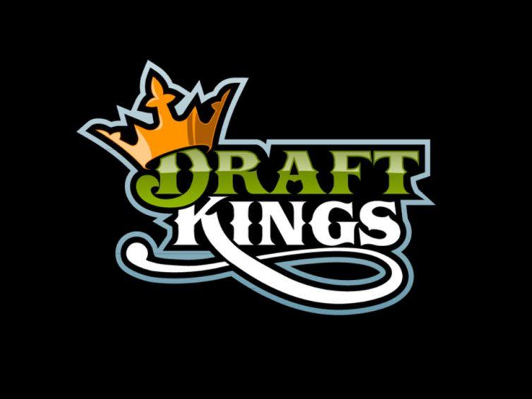 Pelin arvostelu: Draft Kings