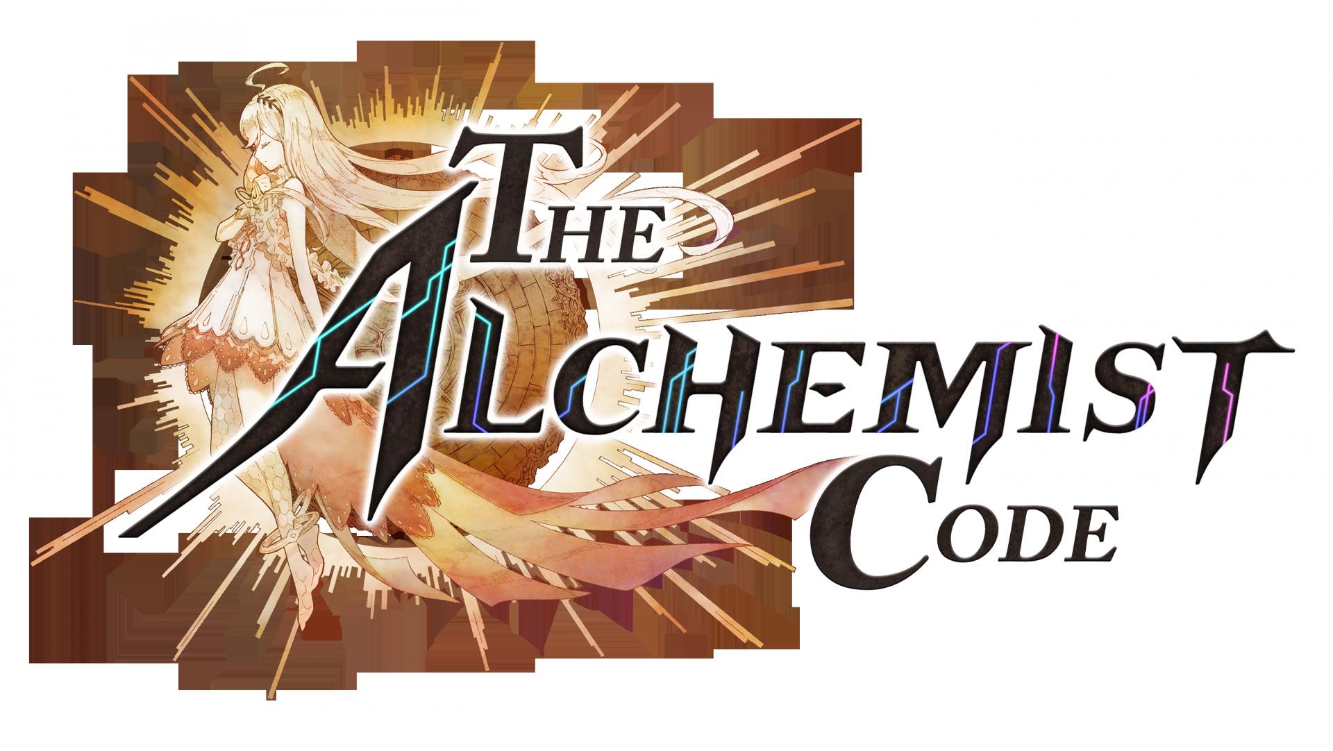 Pelin tarkistus: ALCHEMIST-KOODI